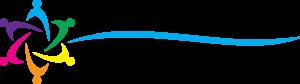 North Sydney Science Hub logo